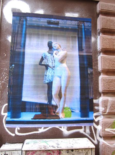 Mannequin-und-Skulptur-036